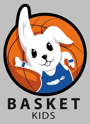 basketkids logo 300